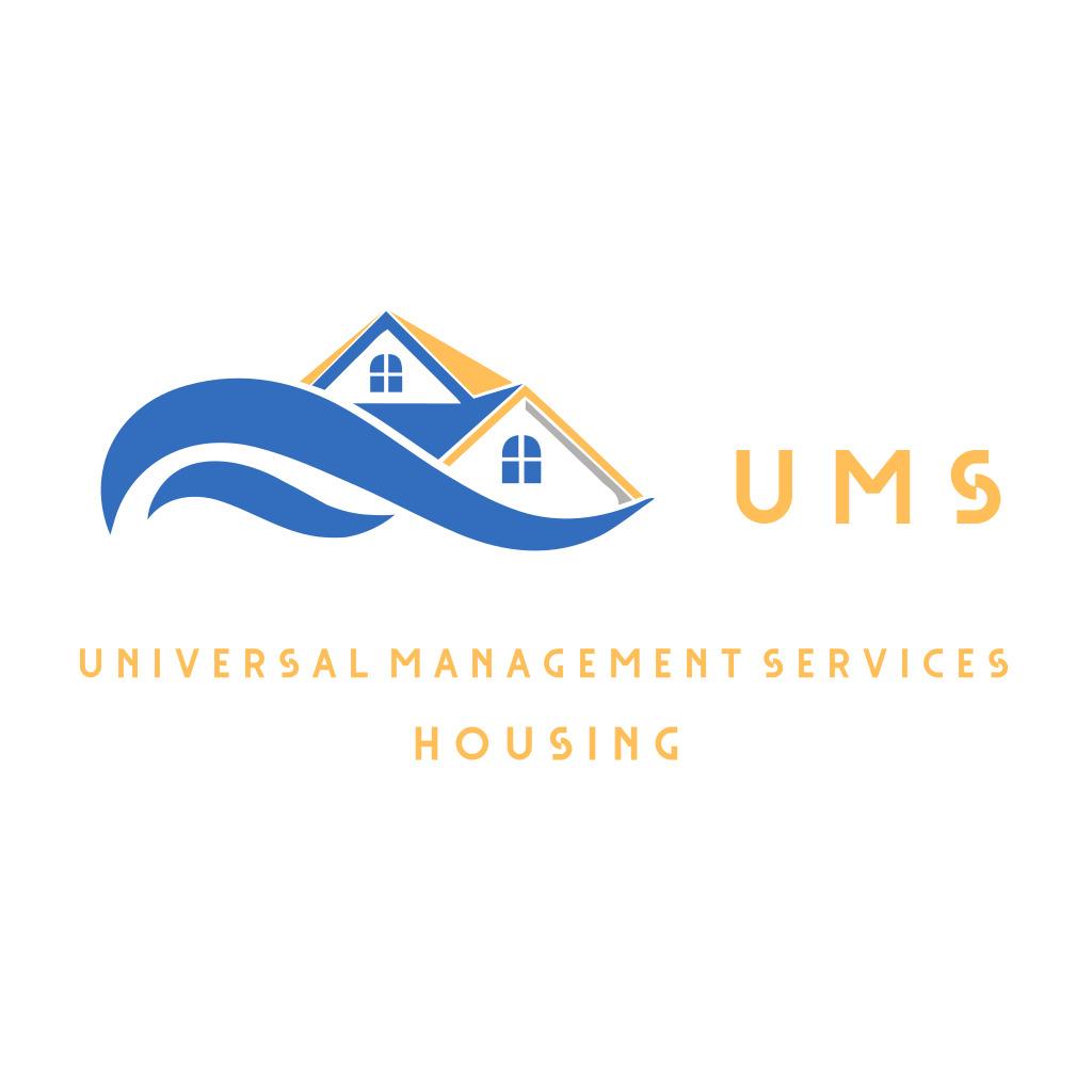 UNIVERSAL MANAGEMENT SERVICES